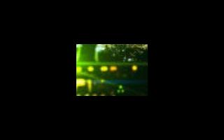 英飛睿發布光電系統核心組件:鉺玻璃激光器和人眼安...