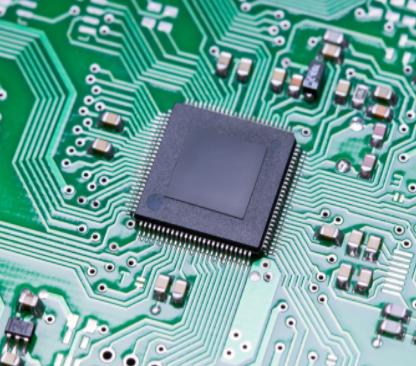 我國能否在2025年實現70%的芯片自給率目標嗎?