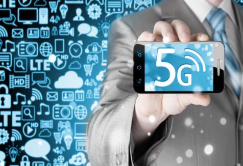 最新數據:美國5G平均速度落后全球,沙特阿拉伯成最快