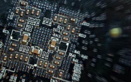 如何选购传感器,应综合多个方面因素来考虑