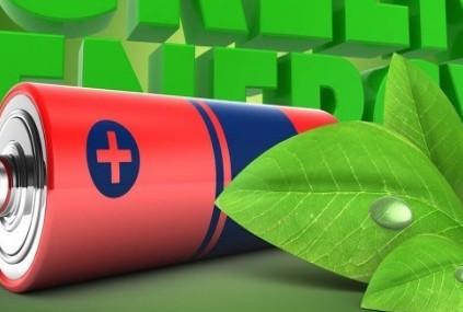 2020上半年国内新能源汽车销量及动力电池装机量不及预期