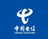 中国电信NB-IoT连接数全球第一,终端接入数超3000万