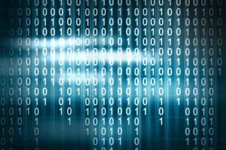 Linux服务器排障相关的性能问题、优化和便利工具