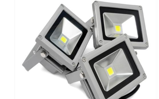 燈具性能好的照明品質是由什麼決定的