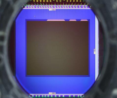 新基建拓展傳感器的廣闊應用空間