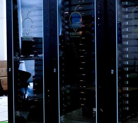 達爾文芯片建立引領未來的新型計算機體系架構