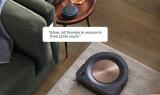 快讯:iRobot正在为其吸尘器提供AI新大脑