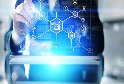 電子制造業的三個部門:半導體、OSAT和PCBA,將面臨著共同的挑戰