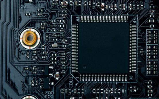 Aeroflex衰减器可提供密闭密封和高可靠性屏...