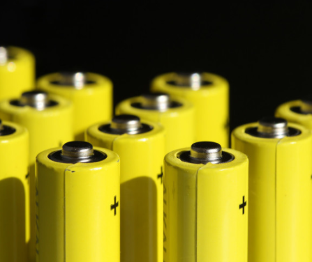 "LG化學向美國申請制裁令,制裁SK在電動汽車電池的""盜取"""