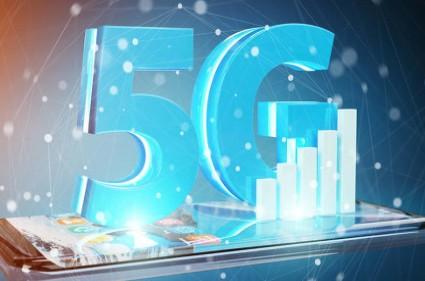 云原生方法為下一代5G網絡基礎設施提供了哪些潛在好處?
