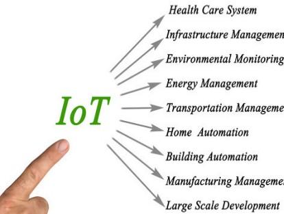 紫光展銳和中國聯通將面向未來構建芯片-網絡-平臺立體式行業解決方案