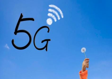 爱立信联手一加合作,加速推动5G毫米波商用进程