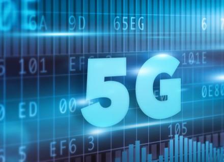半有源前傳的系列技術創新促成品質5G的最優選擇