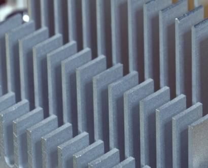 臺積電正計劃年底將7nm晶圓產能提高到每月14萬片
