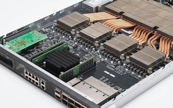臺積電和Graphcore準備合作研發3nm AI加速芯片