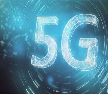 愛立信構建引領廣電行業轉型升級的新型融合5G網絡?