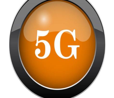 黄河水电5G基站单站耗电量大,一定程度上影响了5G快速建设及应用