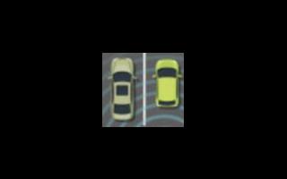 实现真正无人驾驶的三个问题