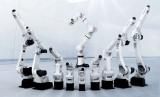 轻型机器人领军企业珞石机器人宣布完成1亿元C1轮...