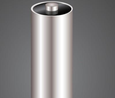 BaaS開啟車電分離模式,深入電池資產管理