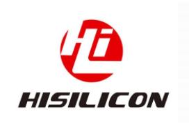海思半导体跌出世界IC设计厂商前十,博通公司位居第一