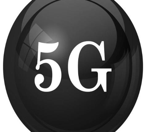 李建林:5G技術借助虛擬現實等技術,加快智慧醫療...