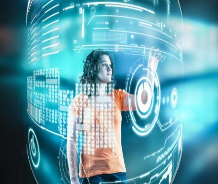 高清会议室大屏幕显示设备或将成为LED显示屏行业的最大机会点