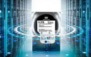 三種常見數據存儲的優勢和不足