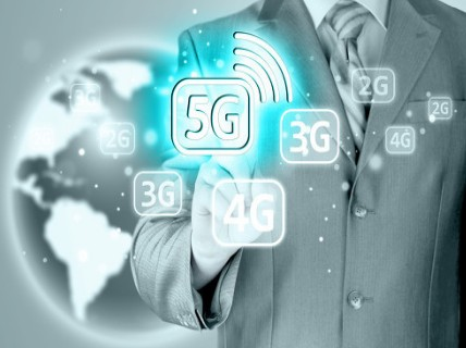 5G技術繼續演進,中國毫米波5G啟航