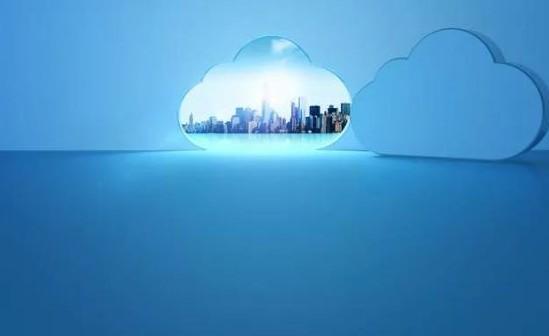 基于公有云進入華為生態,成為企業長期發展的直接動力