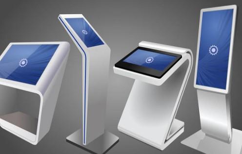 Mini LED显示屏已经开始进入市场爆发期