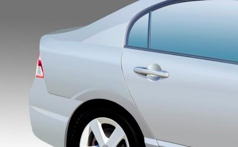 nuScenes数据集引发自动驾驶汽车行业的信息共享文化
