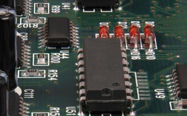 硬件工程师谈专业:兴趣是最好的导师