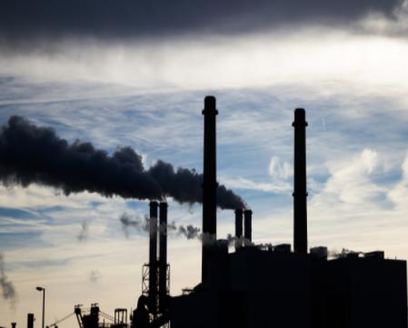 陽煤千軍:通過RFID、條碼等技術,降低產品不良率