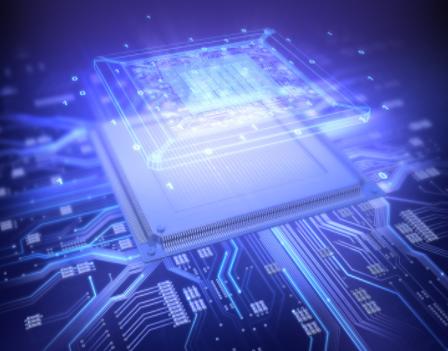 當芯片制程開發到1nm后該怎么辦?不如選擇二硫化鉬