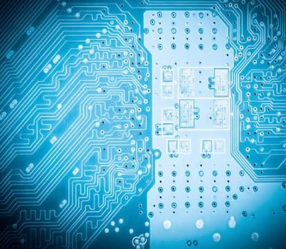 關于OMAP5910 的軟件設計與 DGI385 的硬件設計的區別