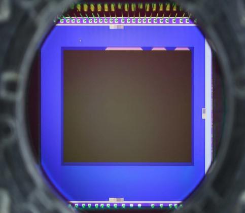 如何推進我國MEMS傳感器的產業化發展?