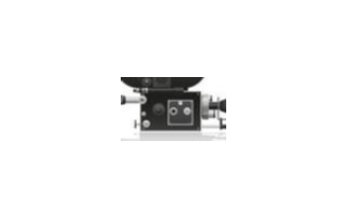 无源音箱怎么接线_无源音箱的功放怎么选