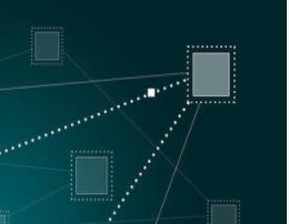 运营商为智慧矿山赋能,发布智慧矿山5G自动驾驶白皮书