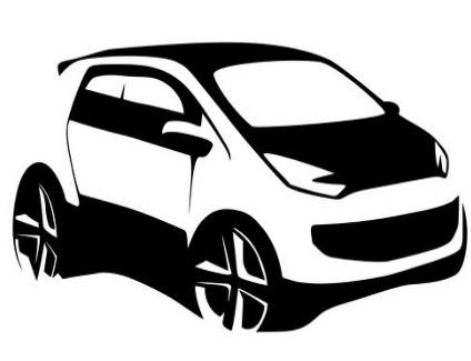 智能網聯汽車已成為汽車強國的戰略選擇