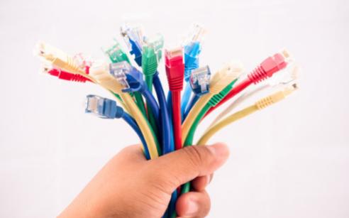 我们应该如何挑选电线电缆,这其中有什么方法吗