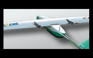 无人机航测技术在海洋岛礁测量中的应用
