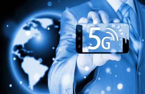 """中國電信將打造一個覆蓋衣食住行等全方位的""""5G新..."""