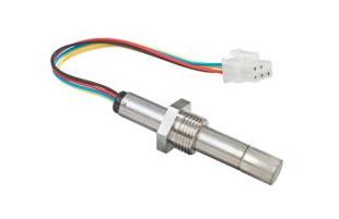 采用高温氧化锆氧气传感器实现安全、高效和低污染排...
