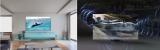 三星QLED電視引入AI人工智能解決方案