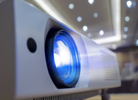 LED屏企纷纷发力推动LED显示品类的跨界创新
