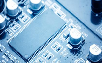 中科芯32位MCU选型指南资料免费下载