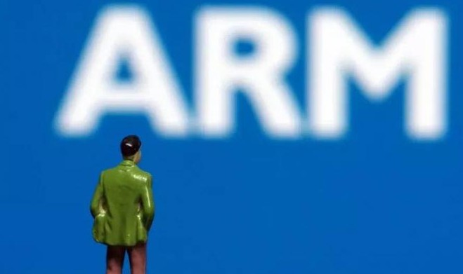 軟銀宣布剝離 ARM 公司的部分資產,將物聯網部門轉移到軟銀旗下?
