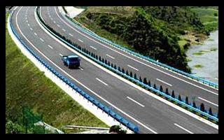 交通运输部印发《关于推动交通运输领域新型基础设施建设的指导意见》